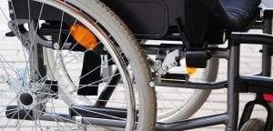 Единый цифровой реестр граждан с инвалидностью появится в Узбекистане в 2018 году