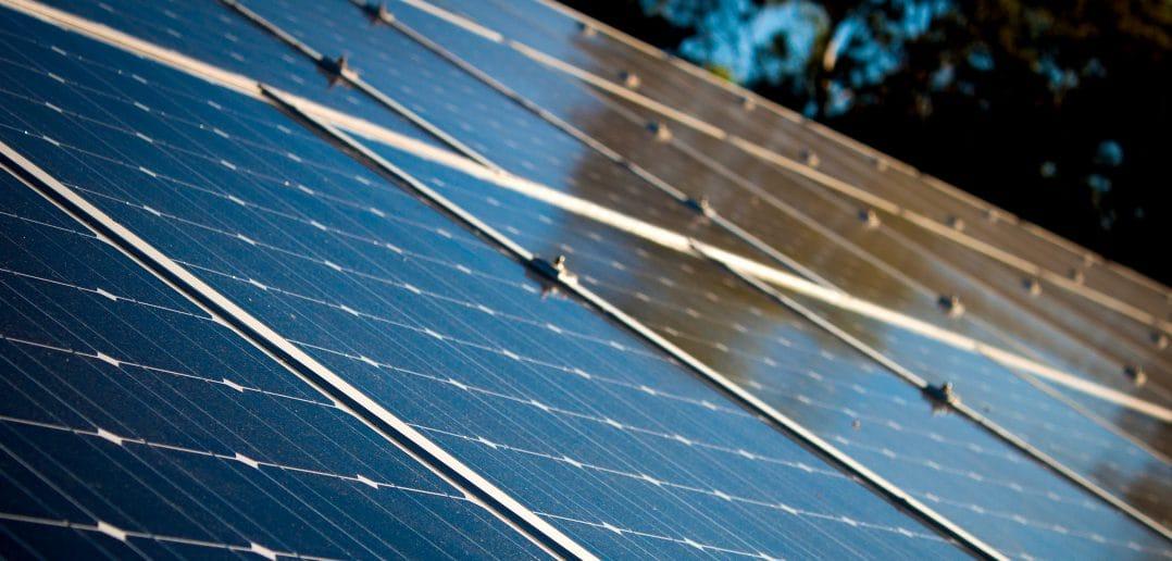 Замминистра энергетики Армении: К 2020 году 20% потребляемой энергии будет из возобновляемых источников