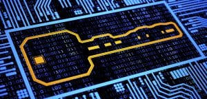 Минкомсвязи РФ разработало требования к криптовалютам