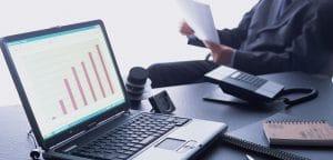 В России продолжают обсуждать механизм финансирования «Цифровой экономики»