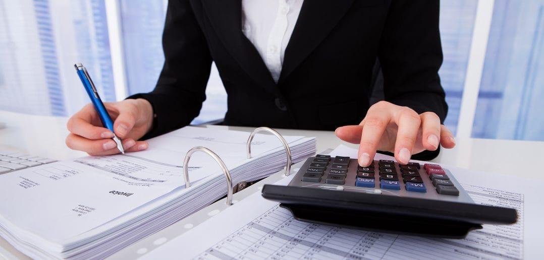 В ЕС представлена «дорожная карта» для модернизации налогообложения ИТ-компаний