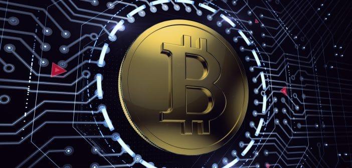 Мнение экономиста: Почему мировая финансовая система не готова принять криптовалюту