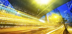 США помогут Молдове развить ИТ-индустрию