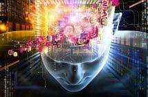 Илон Маск встревожен заявлением президента России об искусственном интеллекте