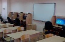 В столице Узбекистана откроют спецшколу по изучению ИКТ