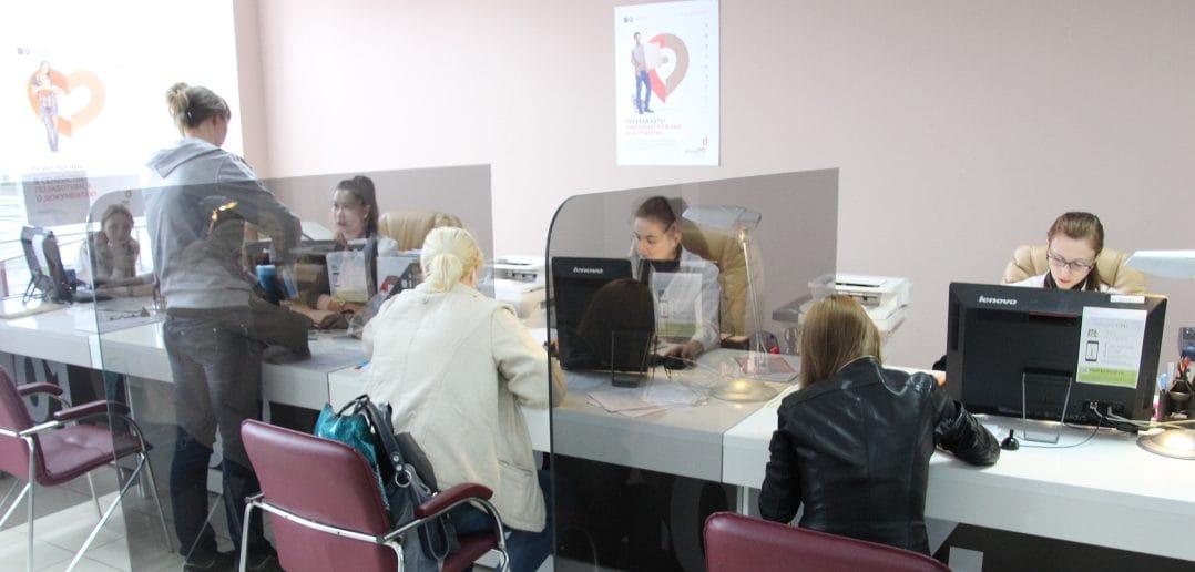 «Почта Кыргызстана» перешла в структуру Государственной регистрационной службы