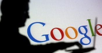Глава Госкомсвязи Кыргызстана о «налоге на Google»: Излишнее регулирование удорожит интернет