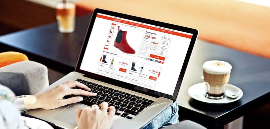 Глава маркетплейса: В Беларуси готовятся решения, которые приведут к колоссальному росту электронной коммерции