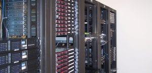 В Узбекистане может разместиться 1 из 6 компьютерных центров ОИС