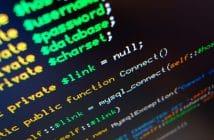 Российские интернет-сервисы не могут исполнить закон Яровой