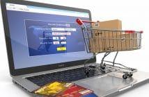 Минпромторг и Минфин РФ согласовали законопроект об интернет-продаже алкоголя. Минздрав против