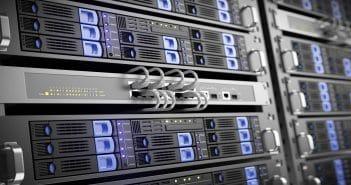 В Армении установлены кеш-сервера Facebook
