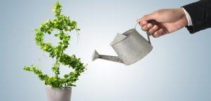 Суммарный оборот ИТ-компаний Армении – более 600 млн доларов США