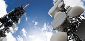 Второй стыковочный узел «Кыргызтелекома» и «Таджиктелекома» построят до конца 2017 года