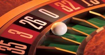 Беларусь: Налоговое ведомство предложило регулировать деятельность онлайн-казино