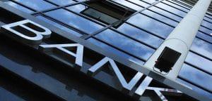 Швейцария примет участие в информатизации банковского сектора Азербайджана