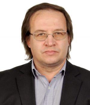 Профессор факультета экономических наук Высшей школы экономики (Россия), кандидат экономических наук Александр Абрамов