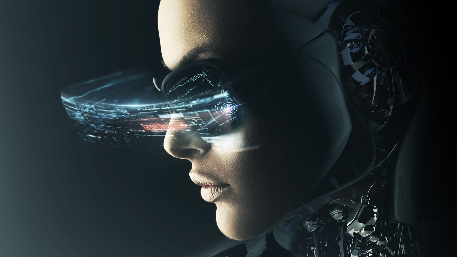 """an analysis of the ethical implications of cyborg technology types of cyborgs common misconceptions  The paper concludes with musings on the future direction of cyborgs and the meaning and implications of cyborg technology common view"""" of a cyborg."""