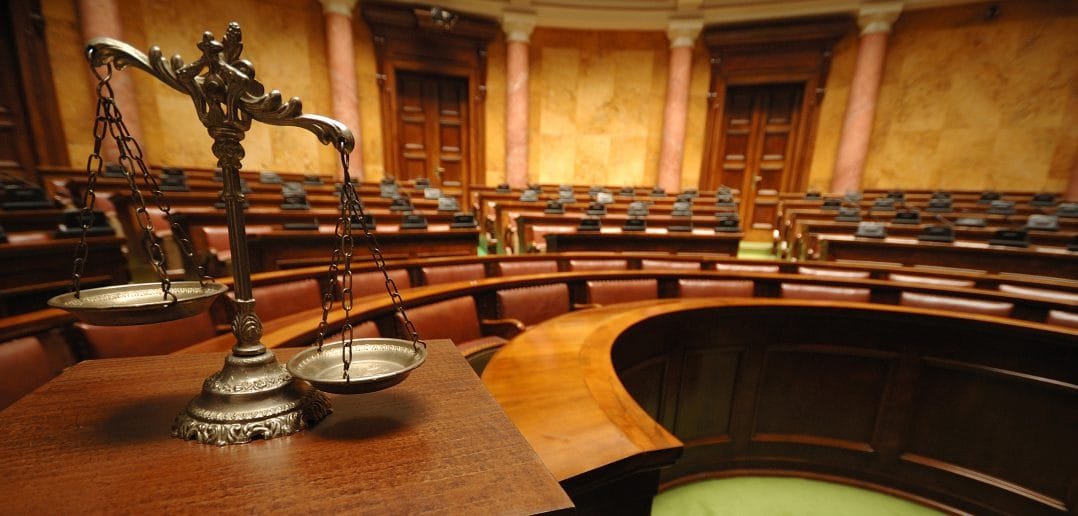 Через 3 года суды Узбекистана станут открытыми для интернет-пользователей