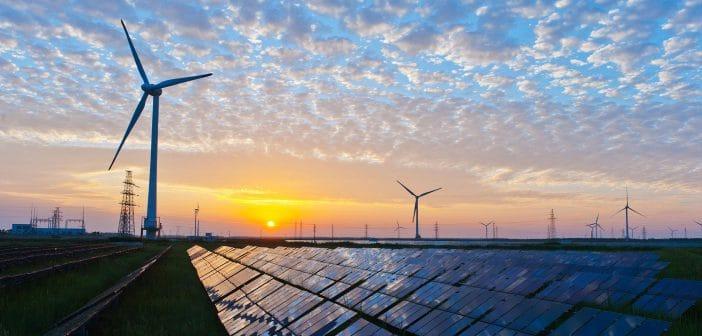 Замминистра энергетики Армении: Инвестиции в сектор возобновляемой энергетики окупаются за 5-12 лет