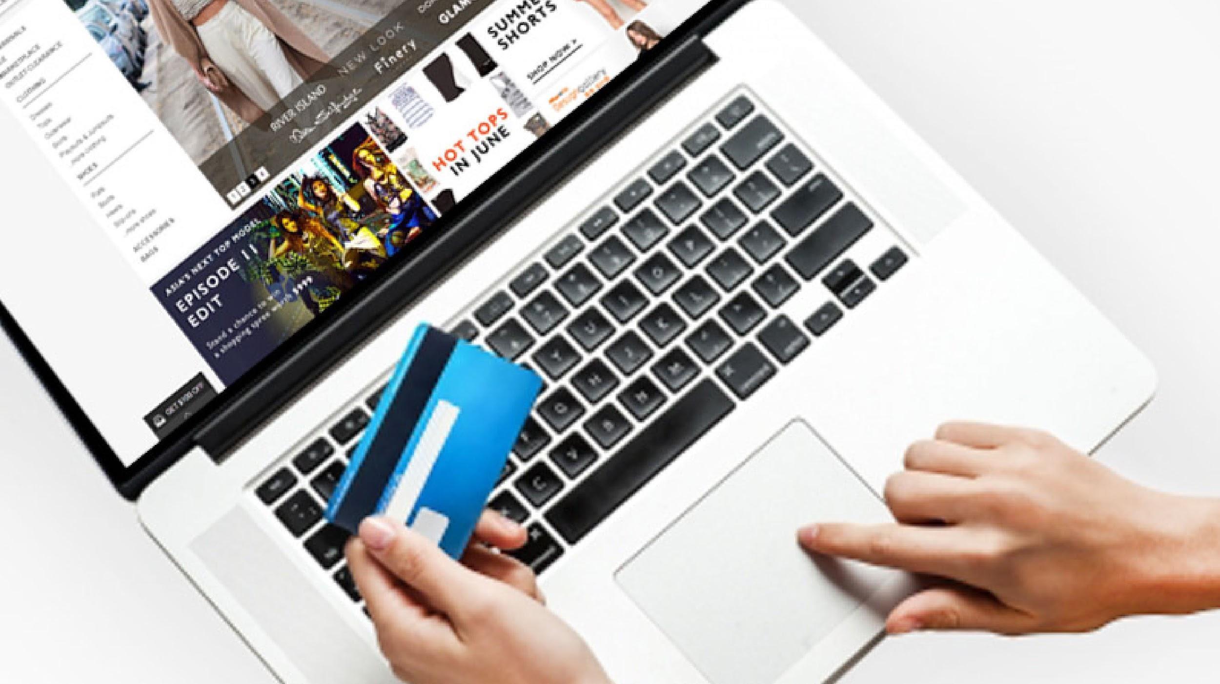 большинстве случаев сайт продаж картинок в интернете сообщили очевидцы места