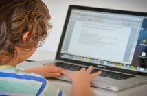 Лидером среди стран СНГ в рейтинге развития ИКТ является Беларусь