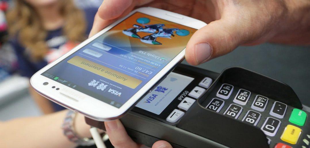 В Азербайджане оператор мобильной связи Bakcell хочет ввести оплату услуг с использованием баланса абонента