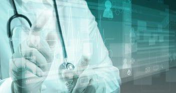 Казахстан: Внедрение системы цифрового здравоохранения позволит сэкономить 1,9 млн долларов США ежегодно