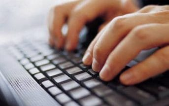 Единую базу данных занятости хотят создать в Азербайджане