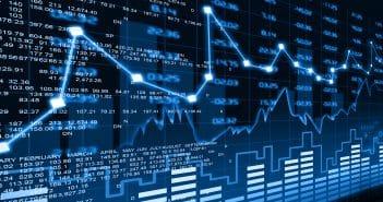 Банк России: рост курса криптовалют несет риски для мировой экономики
