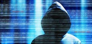 Ежегодный ущерб от киберпреступлений в России составляет 2 млрд долларов США