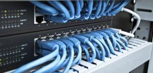 В Молдове продажи услуг интернет-доступа в 2017 году выросли на 5,7 млн долларов США