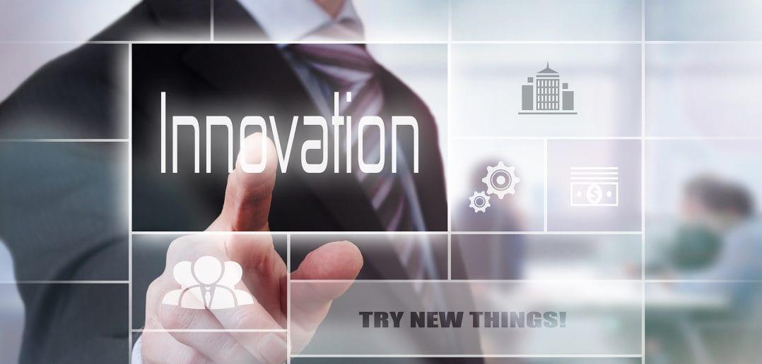 Президент Узбекистана учредил министерство по инновационному развитию