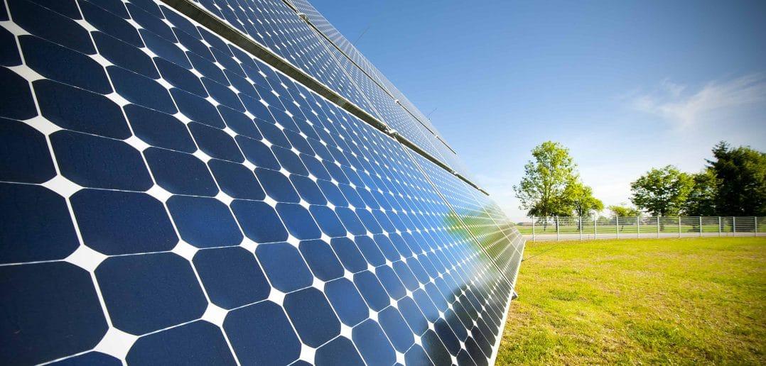 Украина до 2020 года будет использовать 11% энергии из возобновляемых источников