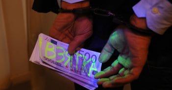 В Армении к концу года запустят онлайн-платформу по борьбе с коррупцией