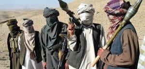 Спецслужбы США: Исламское государство обосновалось в киберпространстве