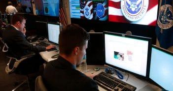 В США создадут агентство по кибербезопасности