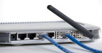 В Украине самый дешевый интернет среди стран бывшего СССР