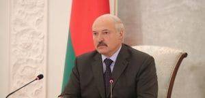 Президент Беларуси: возможности по развитию цифровой экономики должны использоваться максимально