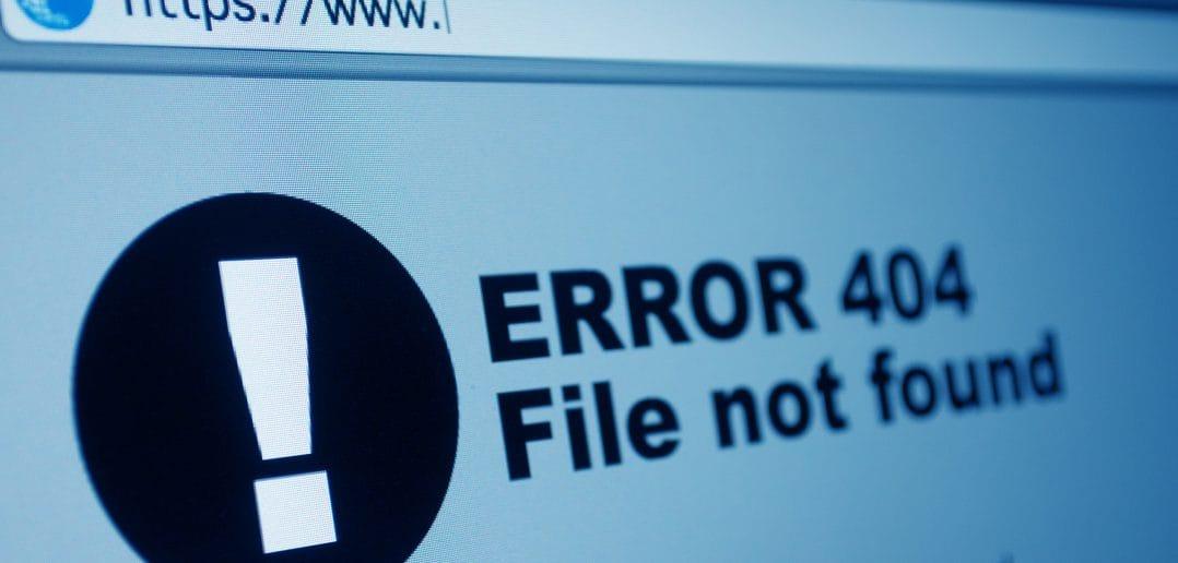 Минкомсвязи РФ за месяц закрыло 255 «зеркал» пиратских сайтов