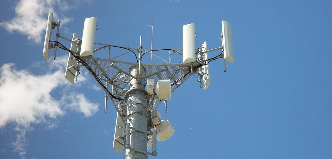 Системный провайдер Беларуси beCloud в 2018 году удвоит число базовых станций LTE