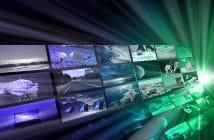 В Молдове продлили срок перехода от аналогового ТВ к «цифре»