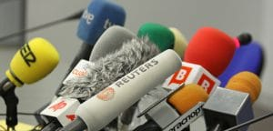В Кыргызстане создадут региональные медиацентры