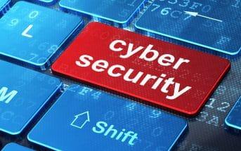 США намерены помочь Украине укрепить ее кибербезопасность