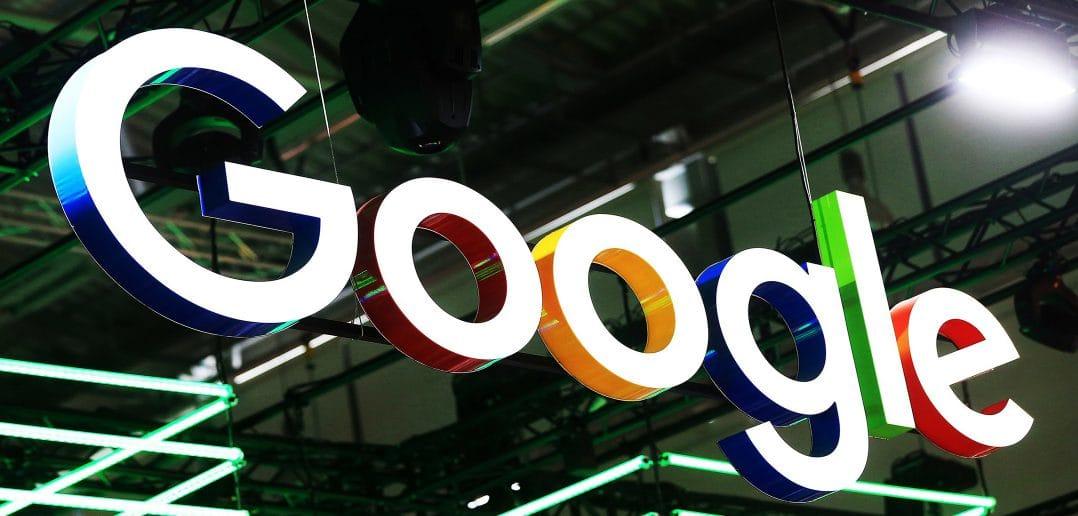 Google откроет в Китае центр исследования искусственного интеллекта
