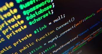 Единую базу электронных нотариальных документов создадут в Кыргызстане за 1,3 млн долларов США