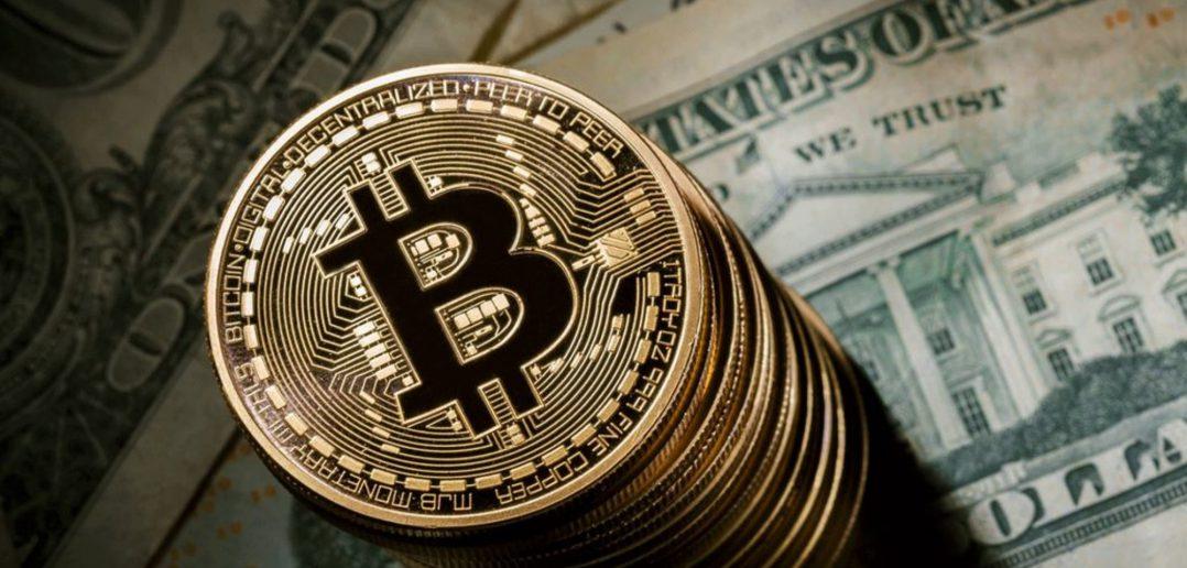Эксперт: На государственном уровне в России единая криптовалюта не может быть создана