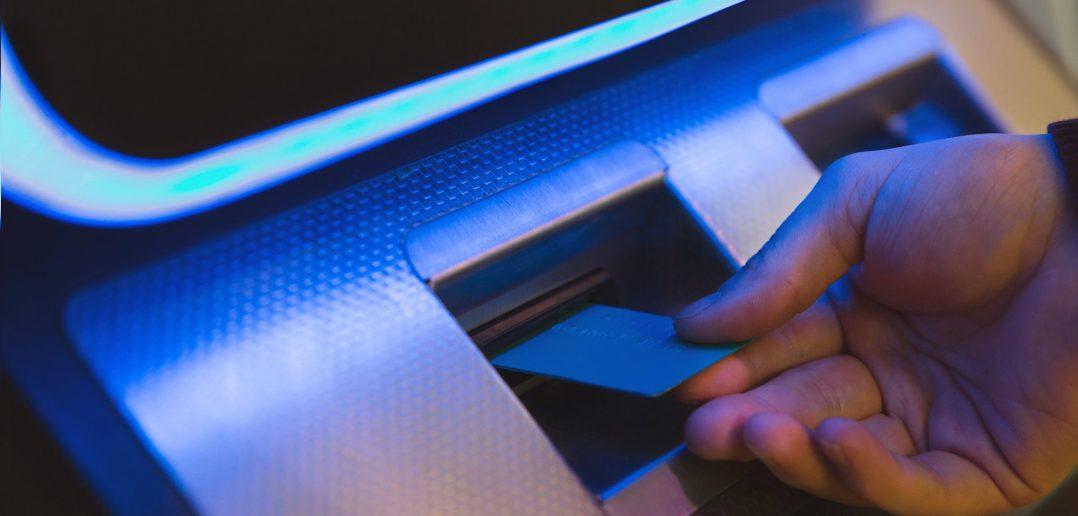 Как выйти из каменного века банковских услуг: какие процессы стоит автоматизировать сегодня