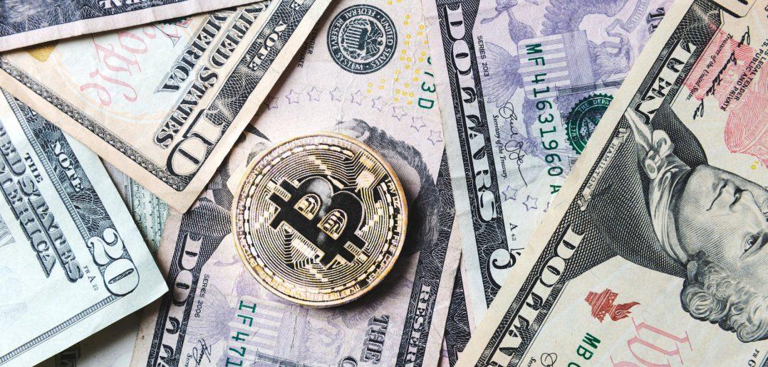 Эксперты о криптовалютах: «Мир охватила жажда легкой наживы…»
