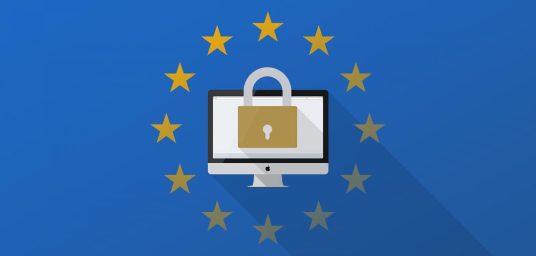 В Беларуси обсуждается проект Закона «О персональных данных»
